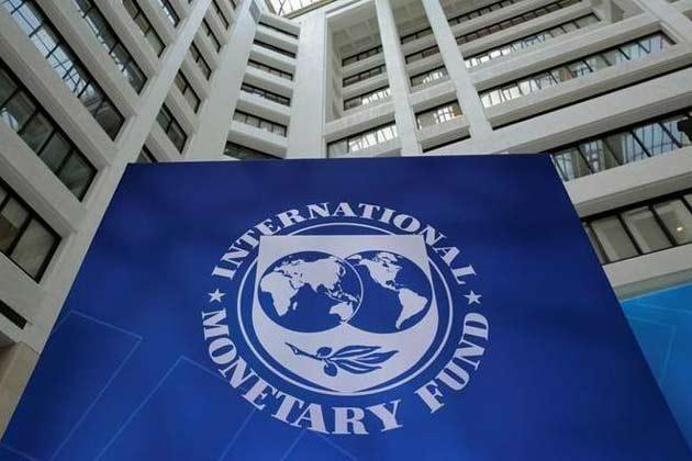 IMF : भारत को GST को आसान और कर्जों को कम करने की जरूरत
