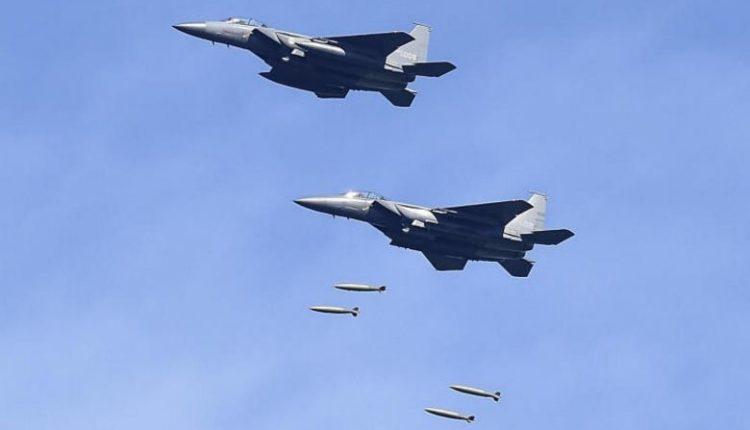 यूएस और ताइवान के बीच होगी मिसाइलों की डील, चीन के किसी भी हिस्से को निशाना बना सकेगा ताइवान।
