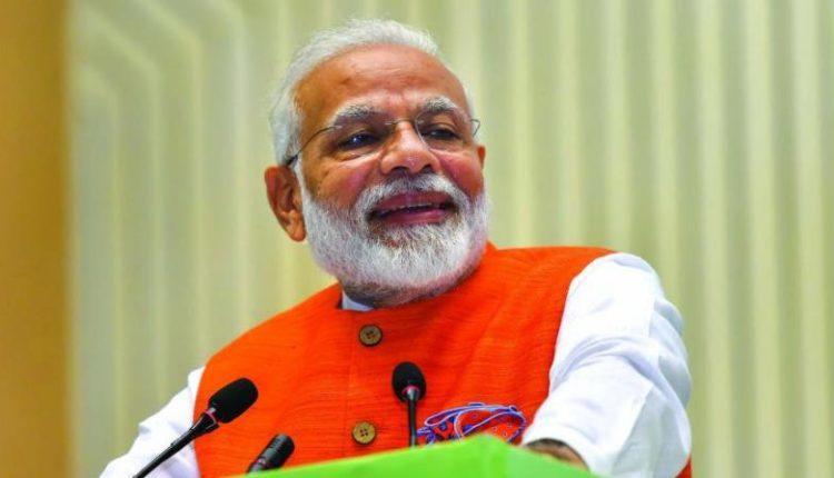 RCEP करार पर भारत की ओर से अभी नहीं निकला कोई हल।