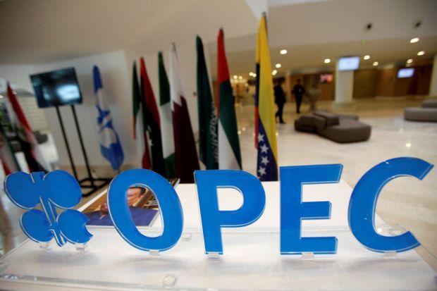 57 साल बाद कतर ओपेक से बाहर होगा