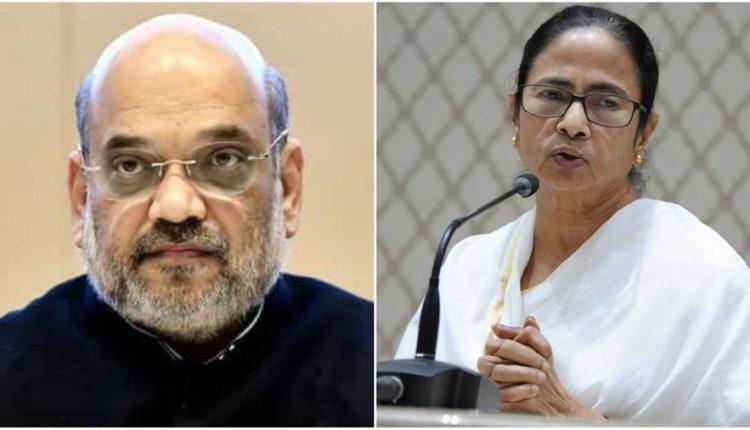 पश्चिम बंगाल में हो रहे धार्मिक जमावड़ों को लेकर केंद्र सरकार ने जताई कड़ी आपत्ति।
