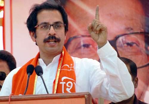 महाराष्ट्र में रिफाइनरी के निर्माण के लिए मोदी सरकार ने किया समझौता
