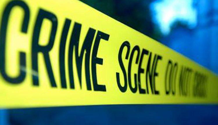 बिहार के समस्तीपुर में जमीनी विवाद के चलते हुए एसिड अटैक में 9 लोग झुलसे।