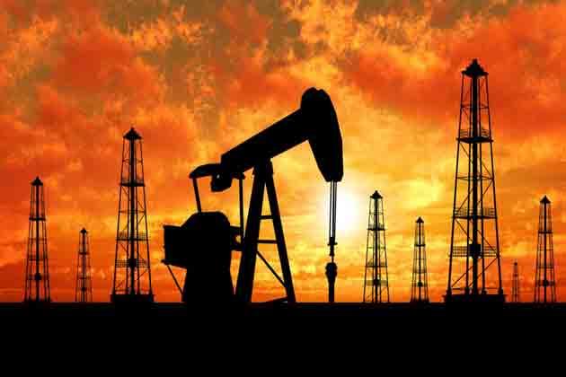 Crude Oil की कीमतों का बढ़ना भारत के Current Account Deficit' लिए जोखिमभरा