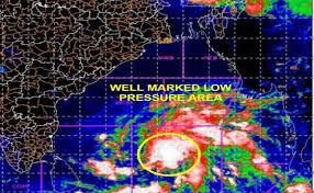 16 मई को एम्फन की तेज हवाओं और बारिश से प्रभावित हो सकते हैं 8 भारतीय राज्य