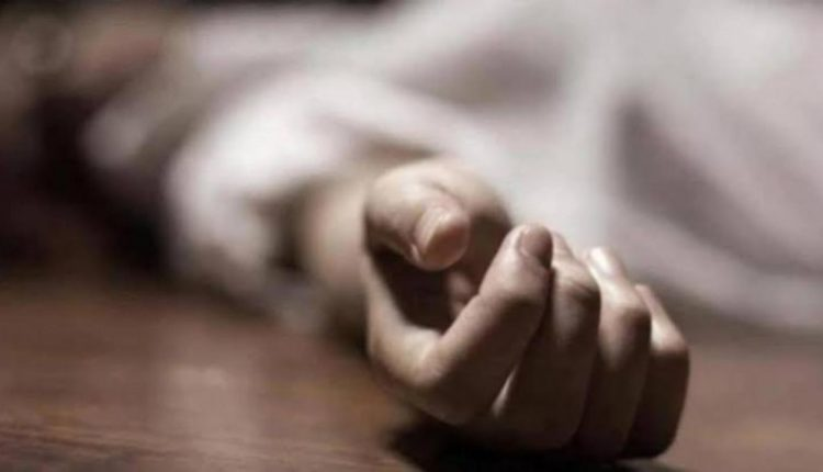 पाकिस्तान: हिंदू छात्रा की हत्या मामले में नया खुलासा- हत्या से पहले हुआ था दुष्कर्म।