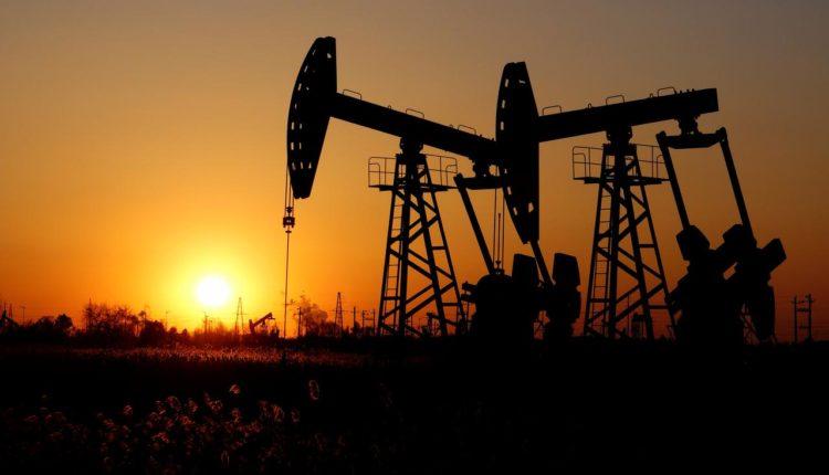 अब वेनेजुएला से रुपये देकर कच्चा तेल आयात करेगा भारत ! ईरान के बाद ऐसा करने वाला दूसरा देश