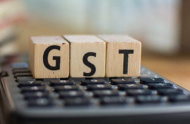 सरकार ने बढ़ाई सालाना GST रिटर्न भरने की तारीख, अब हुई 31 मार्च, कारोबारियों को मिली राहत