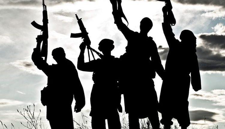 खुफिया रिपोर्ट के अनुसार पंजाब में घुसे जैश के 6 आतंकी