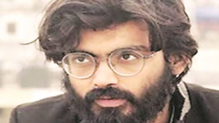शरजील इमाम को तगड़ा झटका, दिल्ली हाईकोर्ट ने जमानत देने से किया इनकार