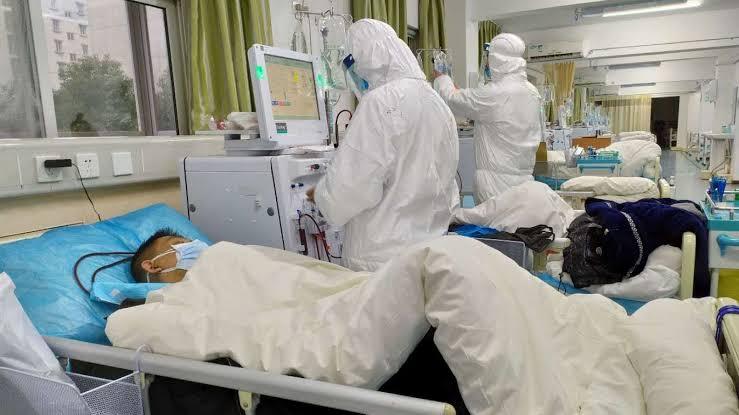 Coronavirus: चीन में 1500 तक पहुंचा मौत का आंकड़ा, 5000 से ज्यादा नए मामले