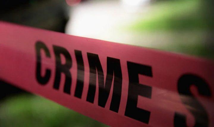 हत्याकांड: कानपुर में पति ने की पत्नी व उसके प्रेमी की हत्या।