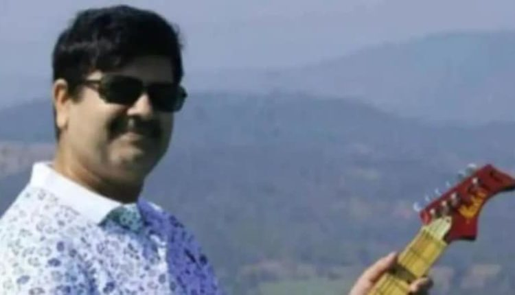 मनसुख हिरेन की मौत का मामला गृह मंत्रालय ने एनआईए को सौंपा।