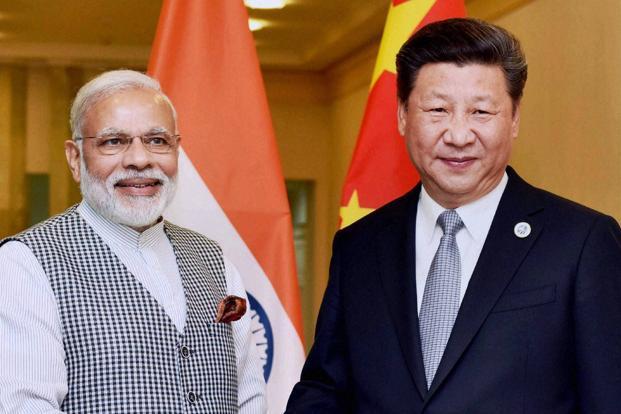 इस साल भारत-चीन के बीच हो सकता है 100 अरब डॉलर से ज्यादा का व्यापार