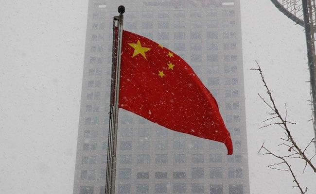 चीन का दावा: बनाई विश्व की पहली पानी एवं जमीन पर चलने वाली सशस्त्र ड्रोन बोट।