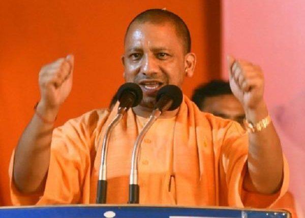 UP जिला पंचायत चुनाव परिणाम 2021में BJP की 75 में से 67 सीटों पर जीत ।