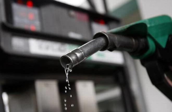 UP-हरियाणा में पेट्रोल पंपों पर 70 फीसद तक घटी बिक्री