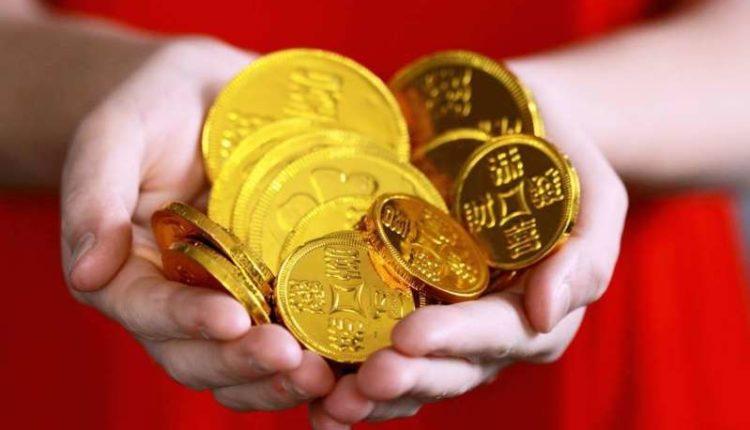 सोने की कीमतों में हुई बढ़ोत्तरी, चांदी भी चमकी, जानिए क्या हो गए हैं भाव