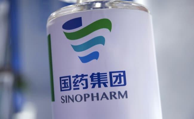 डब्ल्यूएचओ से मिली हरी झंडी के बाद भी चीनी टीके का हो रहा दुनिया के कई देशों में विरोध ।