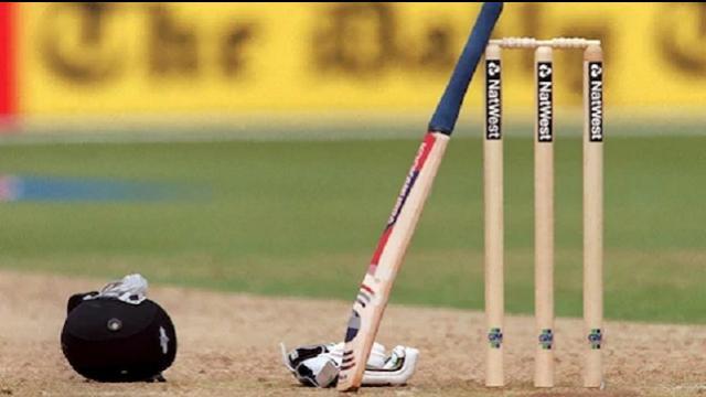 खुशखबरी, अब ओलंपिक में भी खेला जाएगा क्रिकेट ।