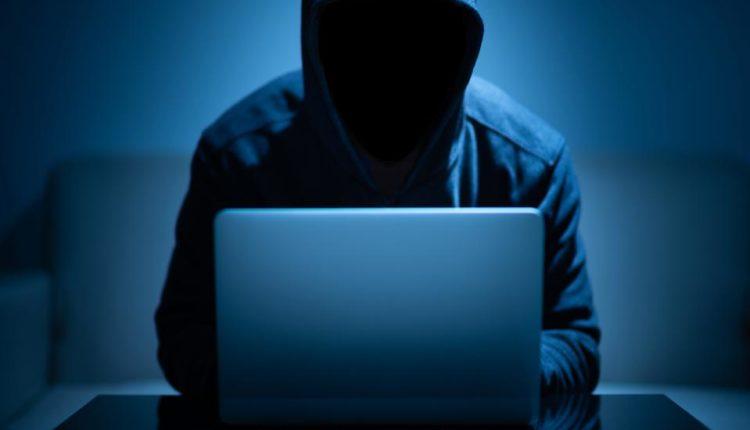 अमेरिका में साइबर अटैक के बाद 100GB डाटा हैकर्स ने चुराया, आपातकाल का किया गया ऐलान ।