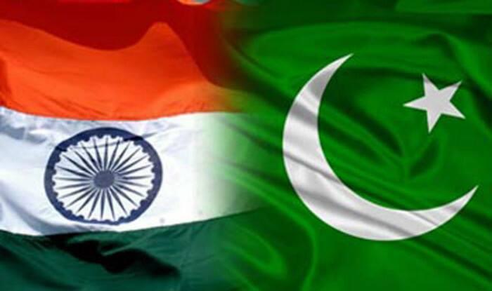 IPU की बैठक में आमने-सामने होगा भारत-पाकिस्तान, अध्यक्ष पद पर मात देने की तैयारी