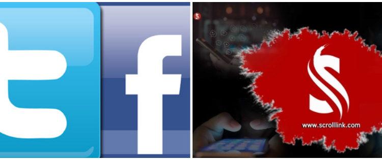 फेसबुक-ट्विटर घटा रहे हैं Post Reach और हो गए हैं पक्षपाती, क्या हो सकता है समाधान?