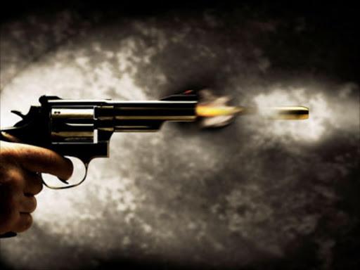 महाराष्ट्र के जलगांव में BJP नेता सहित के परिवार के 5 लोगों की गोली मारकर हत्या।