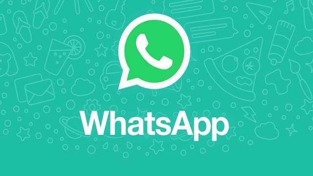 वॉट्सऐप ने कदम पीछे खींचे- प्राइवेसी अपडेट की डेडलाइन 3 महीने आगे खिसकाई।