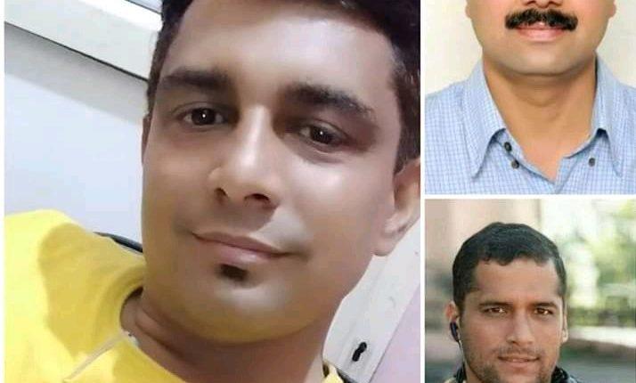 हिमाचल : पत्रकारों द्वारा सरकार के ख़िलाफ़ लिखना क्या अपराध है?