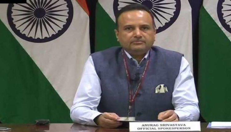 गिलगित-बाल्टिस्तान को पाकिस्तान ने दिया अंतरिम राज्य का दर्जा, भारत ने कहा- जल्दी खाली करो हमारी जमीन