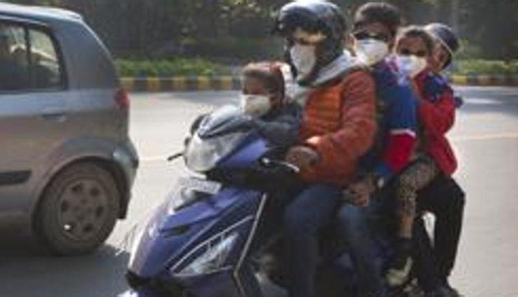 असम : 2 से अधिक बच्चे होने पर नहीं मिलेगी सरकारी नौकरी।