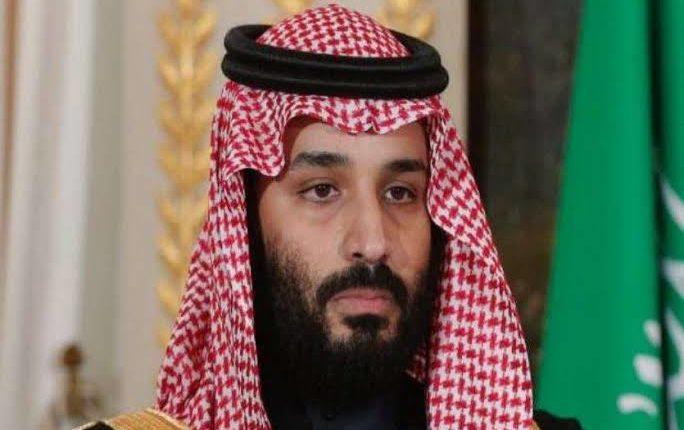 सऊदी अरब ने विदेशों में मस्जिदों के लिए धन देना किया बंद