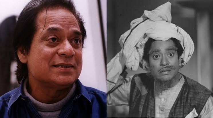 दिवंगत अभिनेता जगदीप का 81 वर्ष की उम्र में हुआ निधन, परिवार ने नम आंखो दी अंतिम विदाई