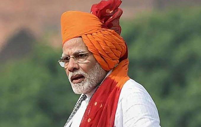 कृषि कानूनों के खिलाफ आंदोलन कर रहें किसानों से कच्छ में मिलेंगे प्रधानमंत्री मोदी