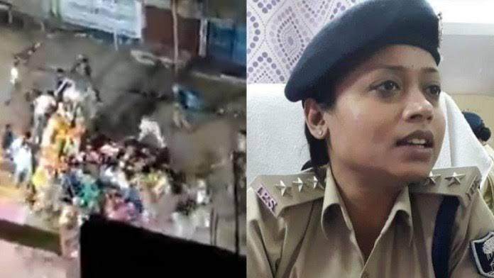 मुंगेर हत्याकांड: पुलिस कार्रवाई के बाद से ही गायब हैं 24 लोग, स्थानीय लोगों ने प्रशासन को लिखा पत्र