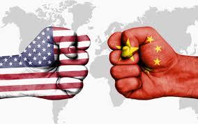अमेरिका ने चीन पर लगाए आरोप ,कर रहा अंतरराष्ट्रीय नियमों और जिबूती के कानून का उल्लंघन