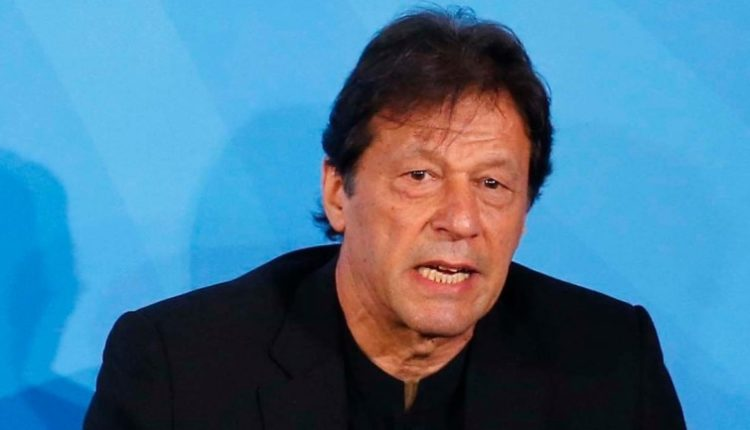 आतंकवाद पर पाकिस्तान को ब्लैकलिस्ट करने की तैयारी में एफएटीएफ।