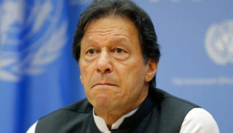 यूएई: पाकिस्तान समेत अन्य 11 देशों के यात्रियों को वीजा जारी करने पर लगाई प्रतिबंध।