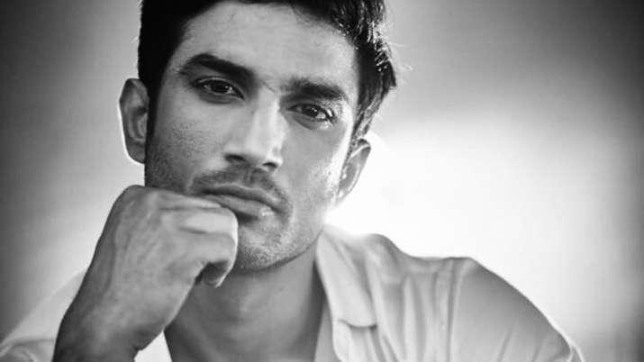 """""""सुशांत सिंह राजपूत"""" की फाइनल पोस्टमार्टम रिपोर्ट आई, यह था मौत का कारण"""