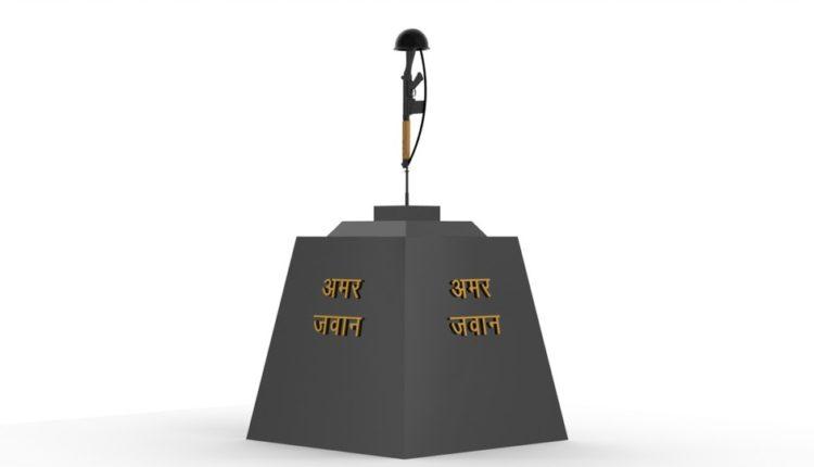 भारतीय सेना के शहीद परिवारों की मदद के लिए 47 लाख केंद्रीय कर्मचारियों में से हर कर्मी देगा 200 रुपये।