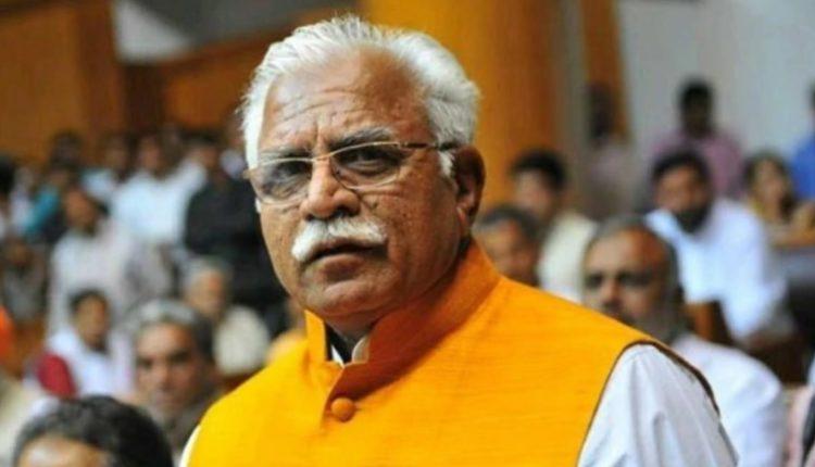 हरियाणा: BJP सरकार बनाने के लिए कर रही है सात निर्दलीयों के साथ चर्चा