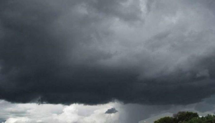 जल्द ही फिर देश में बारिश करेगा मानसून ।