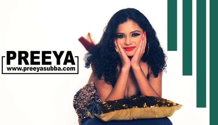 मॉडल एवं अभिनेत्री प्रिया सुब्बा ने BigXPrime के साथ किया कान्ट्रैक्ट, कहा- आगामी प्रोजेक्ट्स को लेकर एक्साइटेड हूँ ।