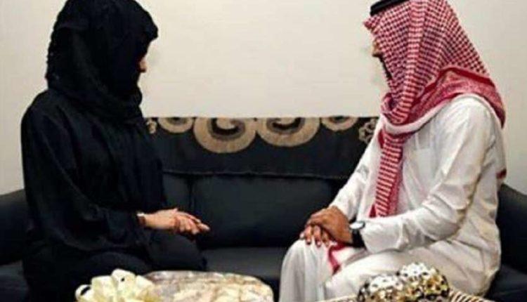 पाकिस्तानी लड़कियों से शादी के खिलाफ सऊदी ने सख्त किए नियम।