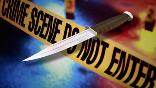 कर्नाटक में की गयी तीन पुजारियों की निर्मम हत्या।