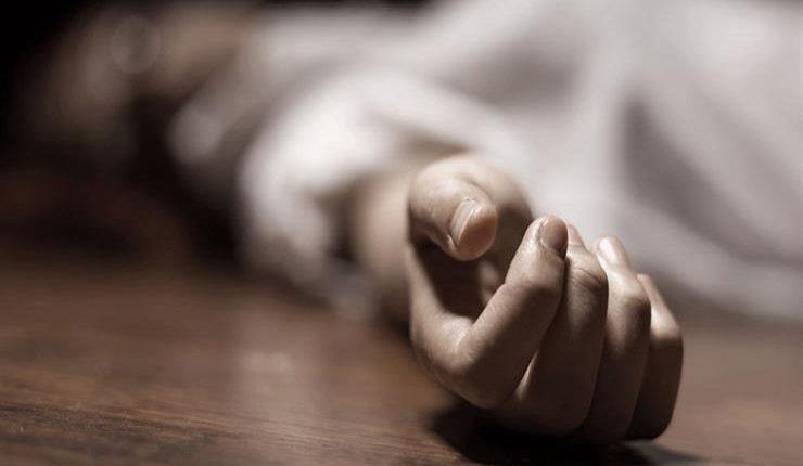 उत्तर प्रदेश- अयोध्या : एक ही परिवार के पांच लोगों की संपत्ति विवाद के चलते की गई हत्या ।