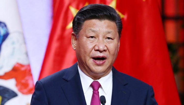 कोरोना: चीन की सबसे बड़ी धोखाधड़ी हुई उजागर, नेपाल को करोड़ों रुपए में बेचा नकली सामान